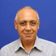 Доктор Абеид Субхи