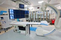 клиники израиля