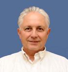 Доктор Рон Арбель