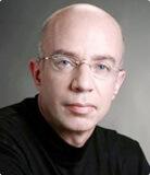 Доктор Рам Сильфен