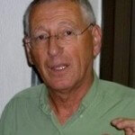 Isahar Bendov