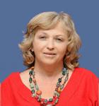 Профессор Ада Кеслер