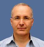 Доктор Шимон Курц