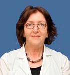 Профессор Элла Напарстек