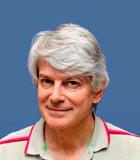 Доктор Санто Эрвин