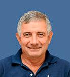 Uri Kramer