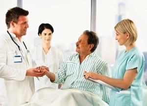 vip_pacient