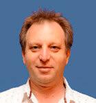 Профессор Юваль Ярон