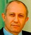 CarlosBenbassat