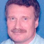 Доктор Алекс Цивьян