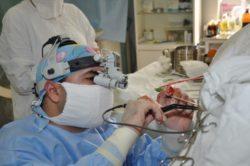 атрезия ануса в израиле