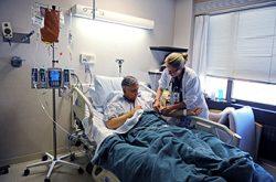 лечение-в-израиле-миокардит-и-перикардит