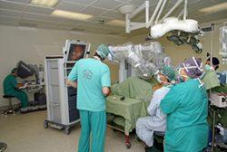лечение-в-израиле-рак-матки