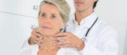 лечение лемфомы