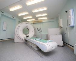 лечение нейрохирургии в израиле