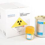 радиоактивный йод