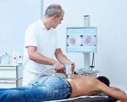 рак кожи с метастазами