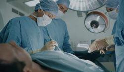 рак уретры в израиле
