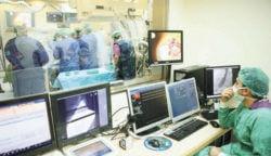 лечение рака фатерового соска в Израиле