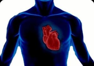 Приобретенный порок сердца