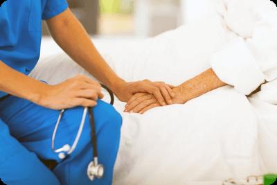 Симптомы грыжи пищеводного отверстия диафрагмы