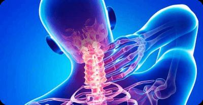 Лечение стеноза позвоночного канала