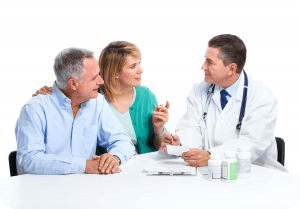 Диагностика макроглобулинемии Вальденстрема