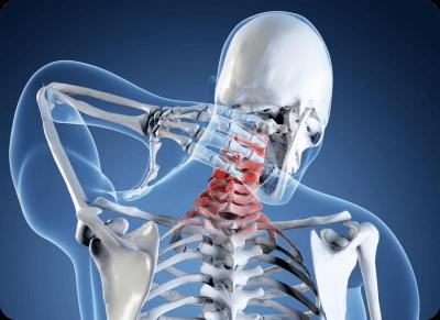 Лечение опухолей скелета