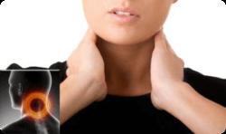 Операции на шейных артериях