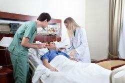 аутоимунный гепатит