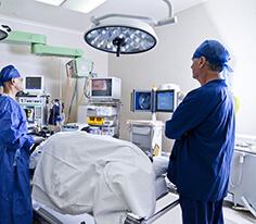 лечение в израиле гастроэнтерология