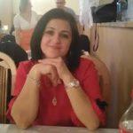 отзыв о лечении почек в Израиле