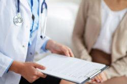 лечащий врач гепатита