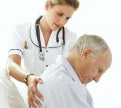 лечение неврологических заболеваний