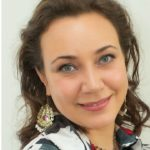 Наталья Ивановна