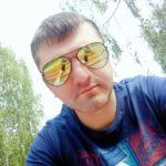 Андрей Даренский