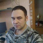 Аркадий Авакян
