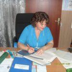 Тамара Андреевна