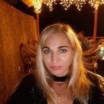 Анастасия Великая
