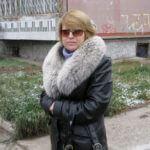 Илана Кагеич