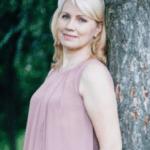 Юлия Иреба