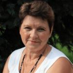 Наталья Портова