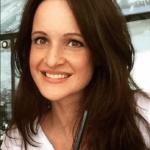 Дарья Большова
