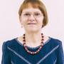 Таисия Полякова