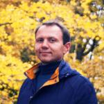 Александр Лапортов