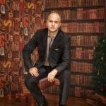 Анатолий Юлаев