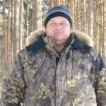 Лев Анатольевич