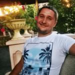 Сергей Мальков