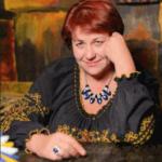 Зоя Михайловна