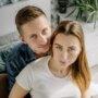 Алиса и Егор, г. Кострома